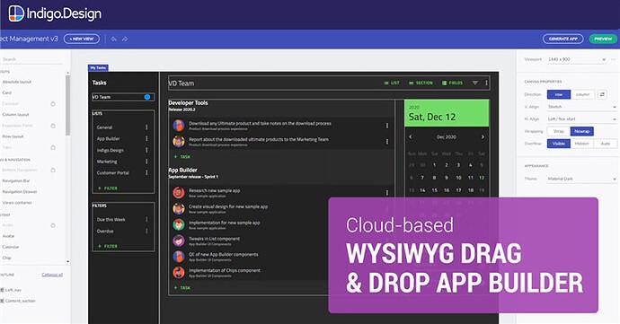 dev-tools-indigo-design-app-builder-in-cloud.png-774x704