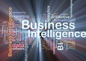 bi-business-intelligence-Depositphotos_5449642_s-2019-e1621353766141